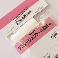 デコ敷紙 φ18cm