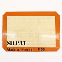 シルパット 家庭用 長方形
