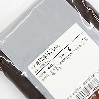 【30%オフ】特別栽培小豆こしあん 500g