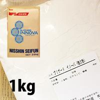 強力粉 ブリザード イノーバ 1kg
