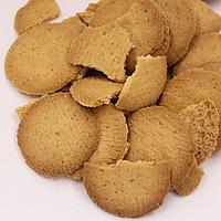 グラハムクッキー(ブロークン) 【5kg】