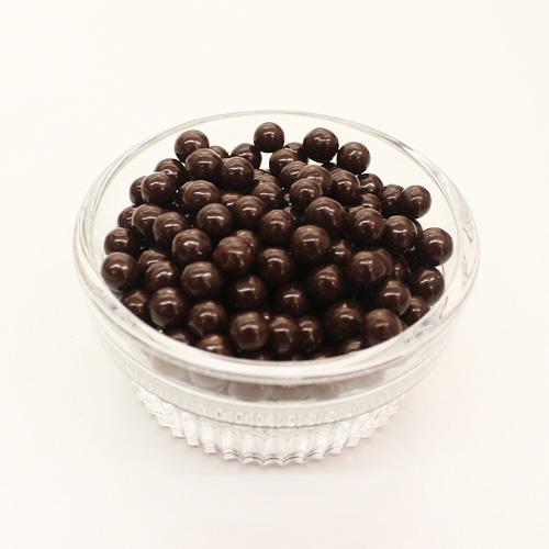 パールショコラ 100g / チョコレート バローナ
