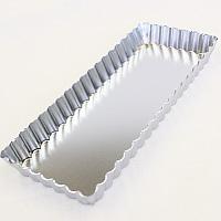 長方形 セパタルト