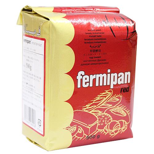 フェルミパン500g