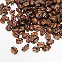 コーヒー豆グァテマラ 200g