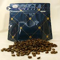 コーヒー豆モーニングブレンド200g