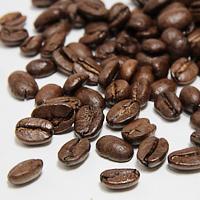コーヒー豆モーニングブレンド500g