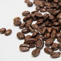 コーヒー豆キクヤオリジナルブレンド500g