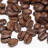 コーヒー豆モカブレンド500g