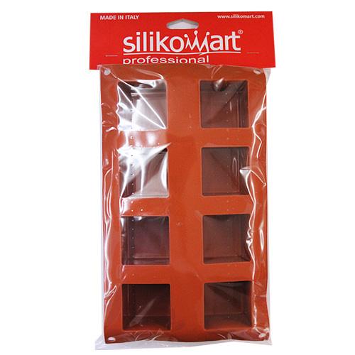 シリコマートSF104 キューブ