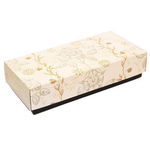 【早割20%オフ】 ロマーヌ 3個入トリュフ箱 1箱 バレンタイン