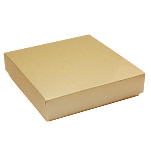 【早割20%オフ】 ルシャン 4個入トリュフ箱 1箱 バレンタイン