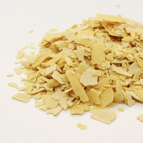 北海道大豆きな粉シェイブチョコ 100g きなこ