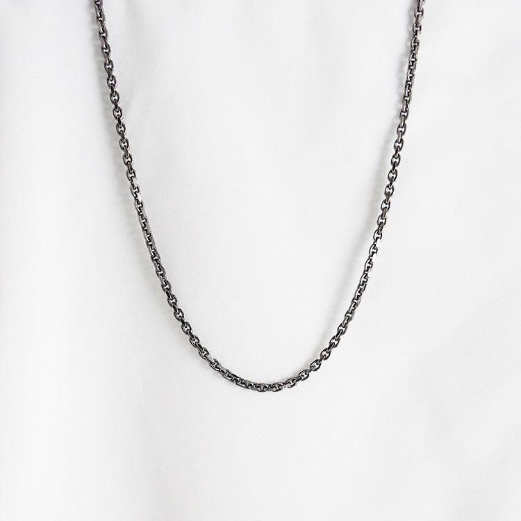 【DUB Collection】Dチェーン-ブラック