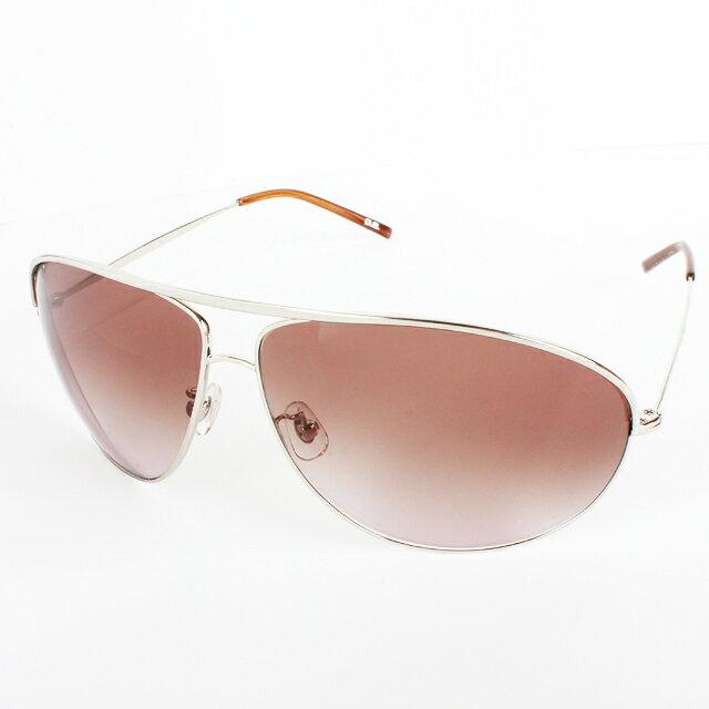 【DUB GOODS│ダブグッズ】Icy Tears Glasses DUB-G001-2