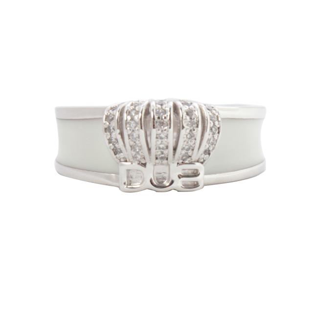 即日発送アイテム【DUB Collection│ダブコレクション】Virtue Ring Virtue Ring DUBj-211-2【レディース】