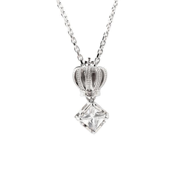 【DUB collection|ダブコレクション】Honor Necklace オナー ネックレス DUBj-247-2【ユニセックス】