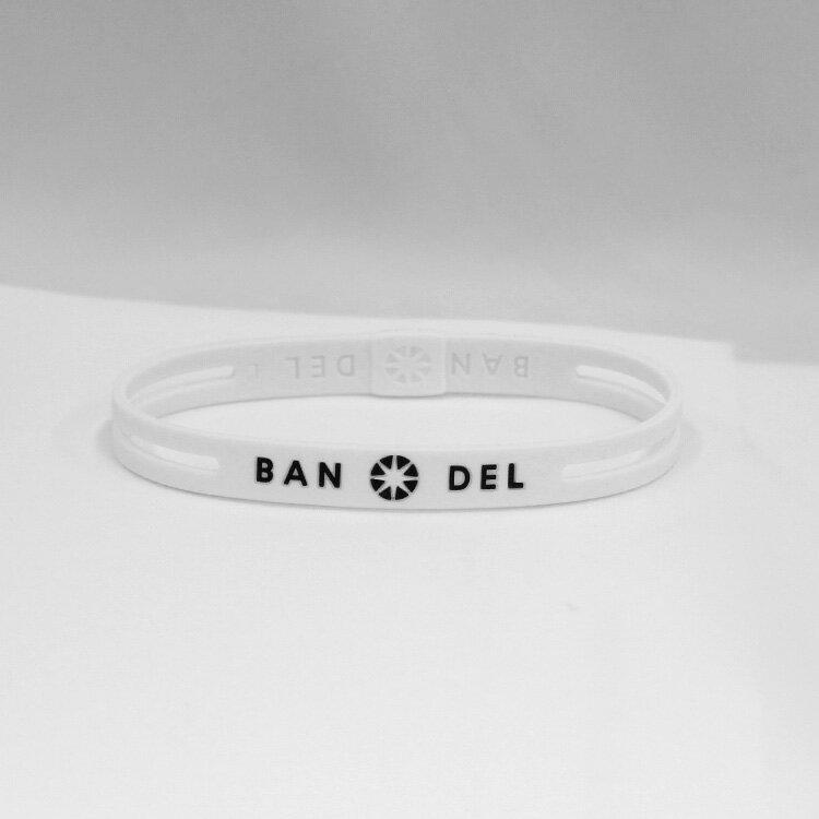 BANDEL string Bracelet ストリング ブレスレット【ユニセックス】