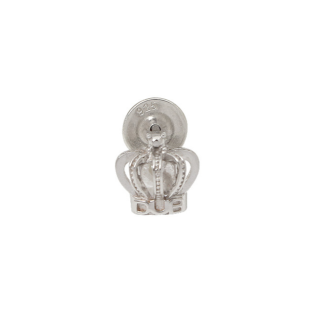 【DUB Collection│ダブコレクション】 Peek pierced ピークピアス DUBj-354-1