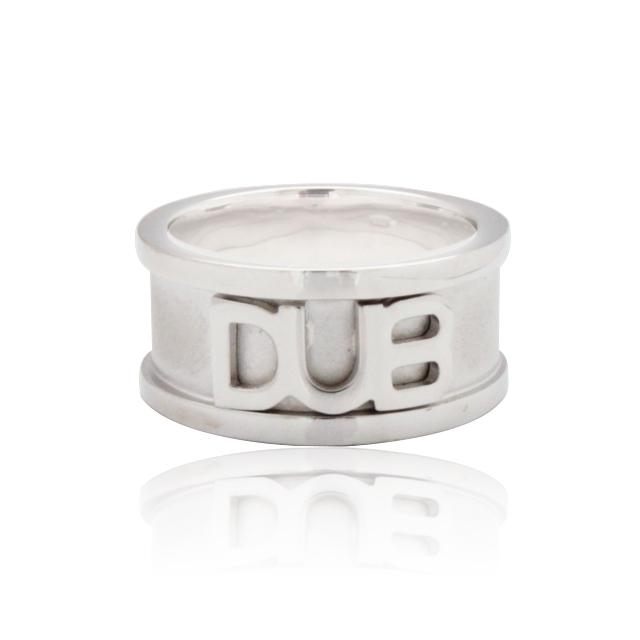 【DUB collection|ダブコレクション】DUBj-33【ユニセックス】