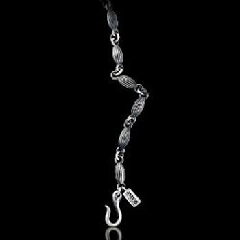 【DUB Luxury|ラグジュアリーダブ】Attractive chain チェーン【ODT-6】