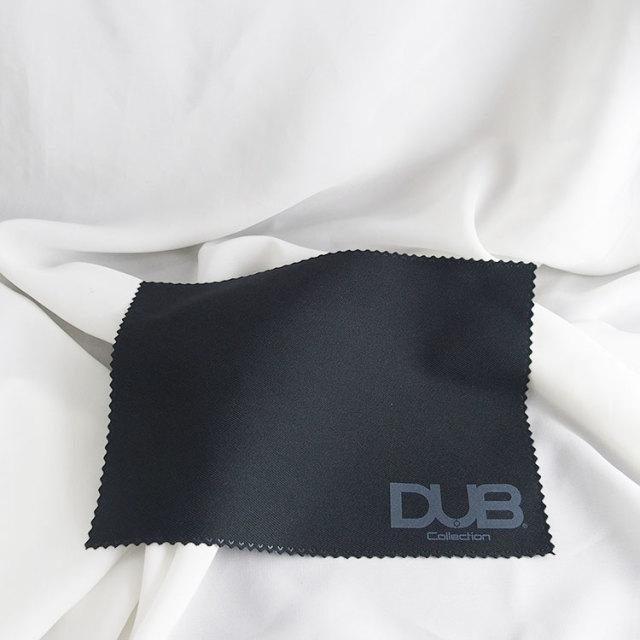 【DUB Collection】シルバークロス