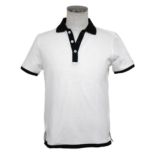即日発送アイテム【DUB collection|ダブコレクション】DUBポロシャツ DB081-2002【メンズ】