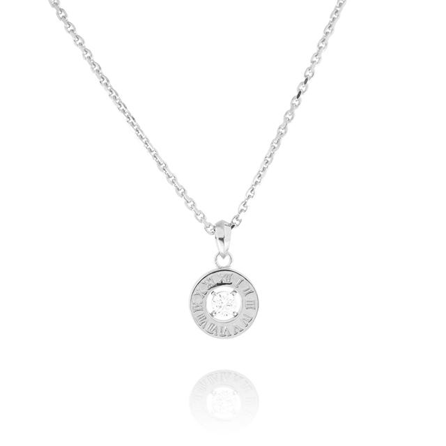 【DUB Collection│ダブコレクション】 KANAE model Necklace ネックレス DUB-C033-1【KANAEコラボ】【ユニセックス】