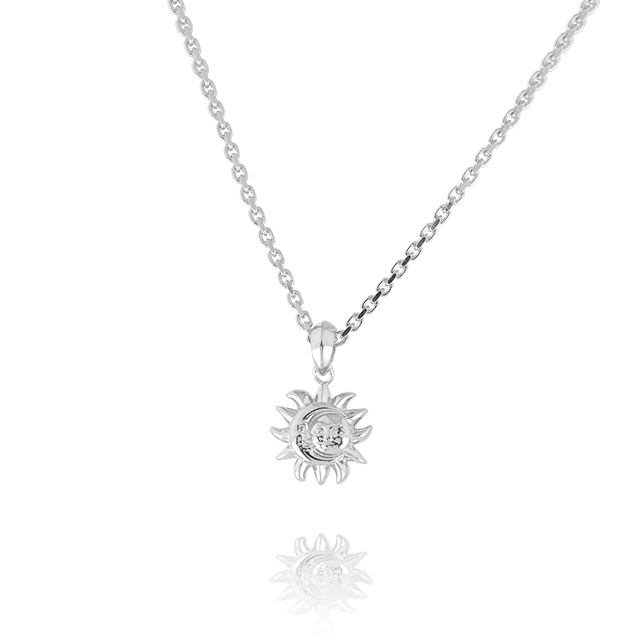 【DUB Collection│ダブコレクション】 KAZUE model Necklace ネックレス DUB-C034-1【KAZUEコラボ】【ユニセックス】