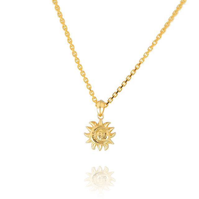 【DUB Collection│ダブコレクション】 KAZUE model Necklace ネックレス DUB-C034-2【KAZUEコラボ】【ユニセックス】