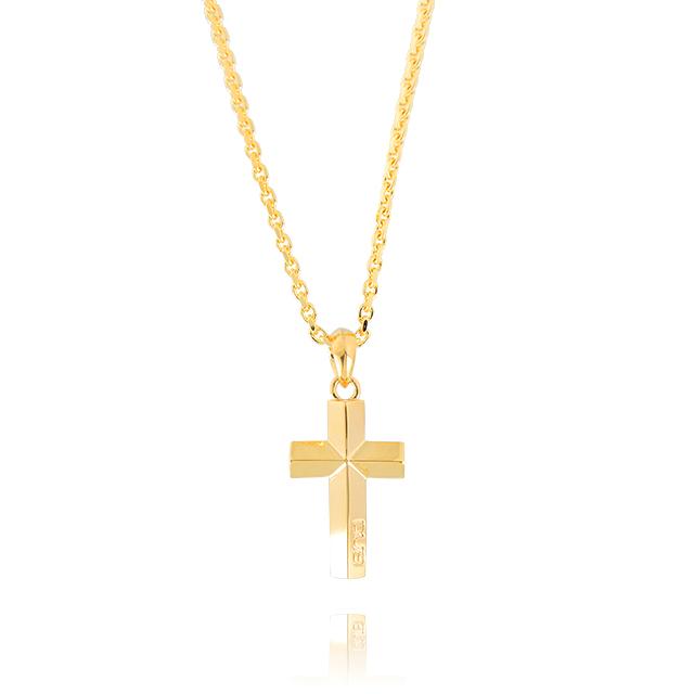 【要予約】【DUB Collection│ダブコレクション】 KANA model Necklace ネックレス DUB-C036-2【KANAコラボ】【ユニセックス】