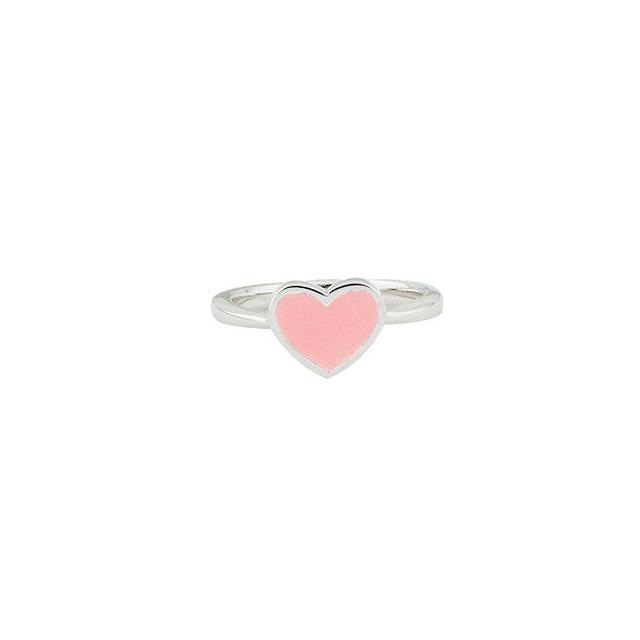 【DUB Collection│ダブコレクション】 天野眞隆 model Heart Ring DUB-C054-2【ナオピーコラボ】【レディース】