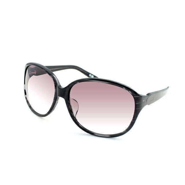 【DUB GOODS│ダブグッズ】Round Sun Glasses DUB-G002-1