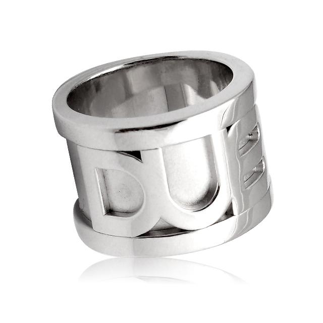 受注生産(オーダー)【DUB collection|ダブコレクション】DUBj-15【メンズ】