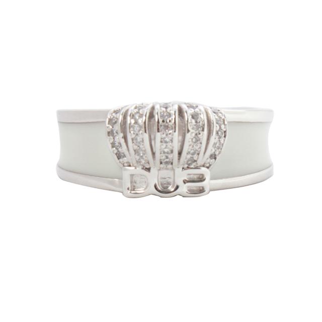 【DUB Collection│ダブコレクション】Virtue Ring Virtue Ring DUBj-211-2【レディース】