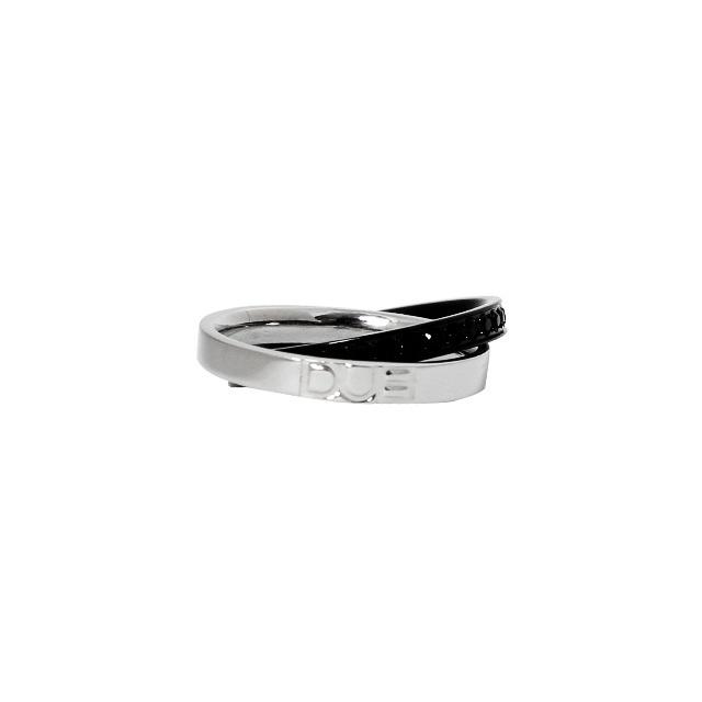 【DUB Collection│ダブコレクション】  DUBjss-50 Stainless Ring ステンレスリング
