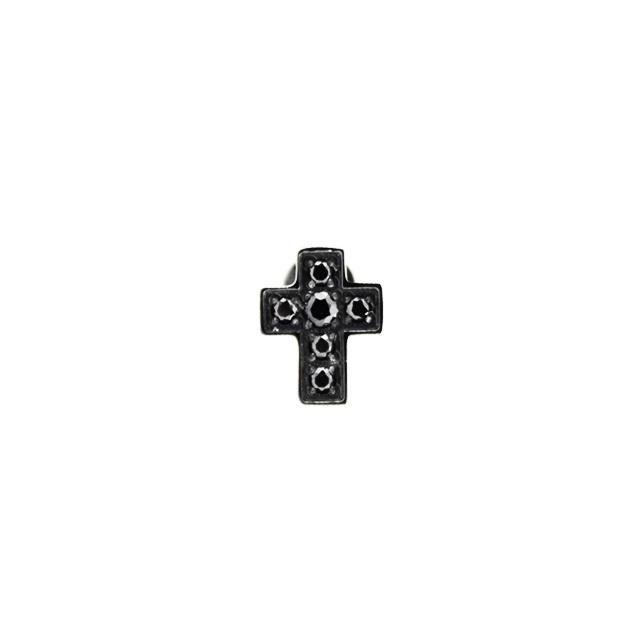 【DUB Collection│ダブコレクション】  DUBjss-52 Stainless Pierce ステンレスピアス