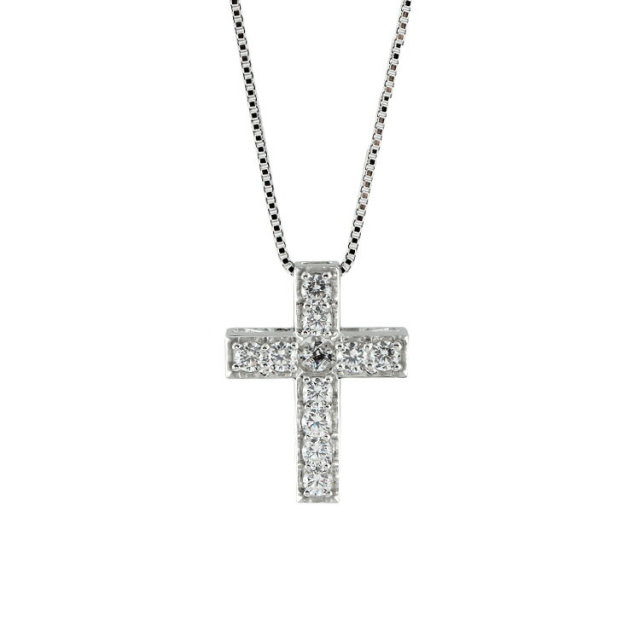 【Crossfor New York】Cross nyp-618【レディース】