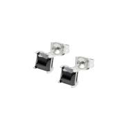 【DUB Collection│ダブコレクション】  DUB-L009-1 Stainless pierce ステンレスピアス
