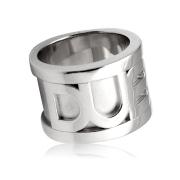 即日発送アイテム【DUB collection|ダブコレクション】DUBj-15【メンズ】