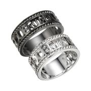 【DUB Collection|ダブコレクション】Dignity Pair Ring ディグニティペアリング DUBj-221-Pair【ペア】