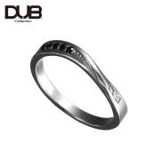 即日発送アイテム【DUB Collection│ダブコレクション】KnotRing  ノットリング DUBj-315-1【メンズ】
