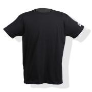 【DUB GOODS ダブグッズ】DUB クラウンオーナメントTシャツ DUBt-07BK【メンズ】