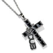 【DUB Collection|ダブコレクション】Allure Necklace Top アリュールネックレストップ DUBj-218-1【big/大】【ユニセックス】