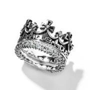 【DUB Collection│ダブコレクション】  DUBj-234-2 Regal Ring リーガルリング