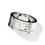 即日発送アイテム【DUB collection|ダブコレクション】DUBj-33【ユニセックス】