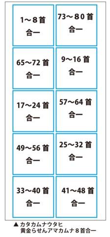 丸山修寛 カタカムナ
