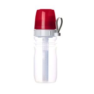 リセラマグボトル(携帯用ボトル型浄水器)本体