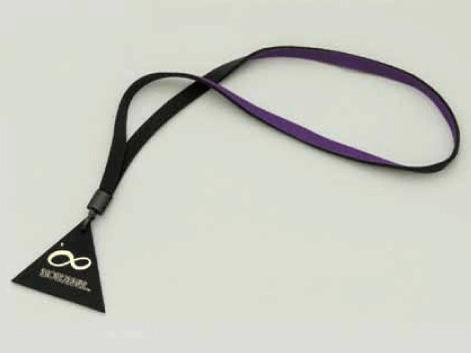 ネックリング