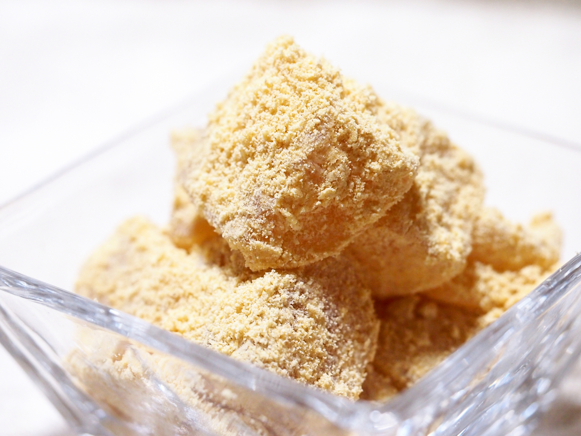 わらびもちミックス粉 1kg
